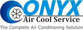 onyx air cool
